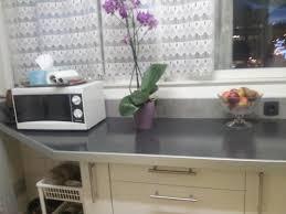 fourniture de cuisine cuisine teissa