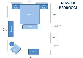 bedroom layout ideas bedroom layout ideas design with simple 10 x 12 beay co
