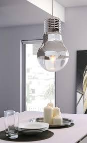 Light Bulb Ceiling Light Light Bulb Ceiling Light R Lighting
