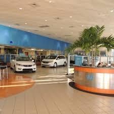 honda of bay county used cars honda of bay county 17 photos 14 reviews car dealers 3601