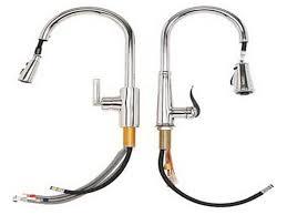 Moen Harlon Kitchen Faucet by Kitchen Faucet Knowledge Moen Kitchen Faucet Single Handle