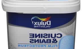 dulux cuisine et bain design peinture cuisine et bain dulux 19 roubaix
