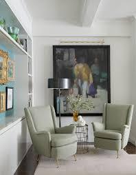Saofise Aveji by Chic Apartment Closet Ashleys Beachy Shabby Chic Studio Chic