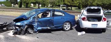 michigan u0027s best car accident lawyers dailey law firm michigan