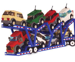 cool car toy cool cars and trucks sean kenney macmillan