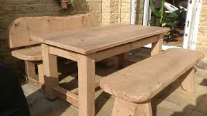 How To Make Patio How To Make Rustic Patio Furniture Rustic Patio Furniture To