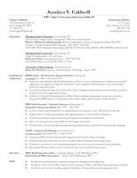 Best Resume Format For New College Graduate by Free Resume Templates Example Of The Perfect Resume A Perfect
