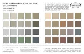 dunn edwards paint color chart home inspiration ideas