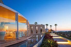 trésor hotels u0026 resorts summer weekends at the best boutique