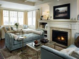 Living Room  Small Set Living Room Layout Ideas With Fireplace - Family room arrangement ideas