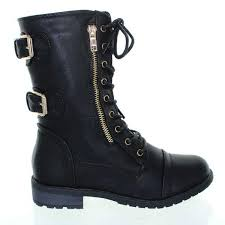 womens black boots sale s boots on sale season trends trafficshoe