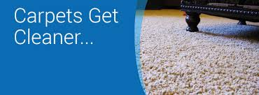 Upholstery Doctor St George Carpet Cleaning St George Ut Heaven U0027s Best 435 628 5756