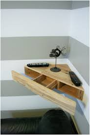 Espresso Corner Bookshelf Unique Corner Shelf U2013 Modern Shelf Storage And Storage Ideas