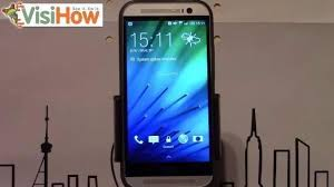 check android version check htc one m8 android version visihow