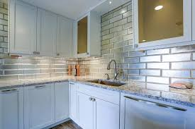 shaker style kitchen cabinet pulls 25 beautiful kitchen cabinet hardware ideas