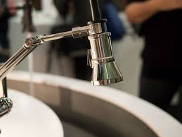 articulating kitchen faucet renovating don t forget the kitchen sink reviewed com luxury home