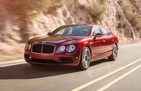 bentley red price carshighlight cars review concept specs price bentley flying