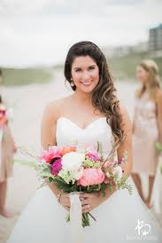 hair salon bridal hair stylist in jacksonville fl