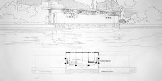 fontana boathouse home