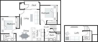 floor plans bar home bar plans and designs plans for home bar home bar design plans
