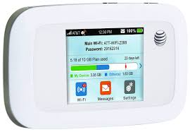 Indiana travel wifi images At t velocity 4g lte mobile wifi hotspot at t cell jpg