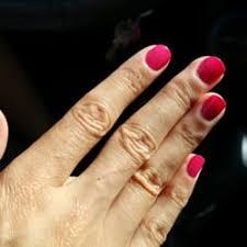 star nails 25 photos u0026 52 reviews nail salons 5300