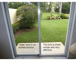 Upvc Sliding Patio Door Locks Unique Most Secure Patio Doors The Simplest And Most Effective