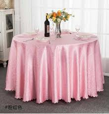 themed table cloth online shop 260cm 104 high quality big table cloth table