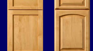 Shaker Doors For Kitchen Cabinets by Cabinet Modern Build Cabinet Doors Ana White Sweet Make Louvered