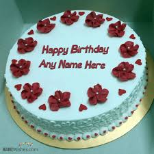 birthday cake ideas beautiful red velvet birthday cake delivery