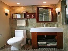 over the toilet cabinet ikea pretty over toilet cabinet ikea on gallery images of over the toilet