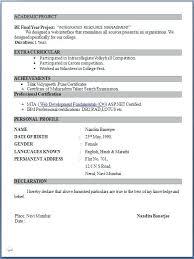 resume exles pdf engineering resume template pdf medicina bg info