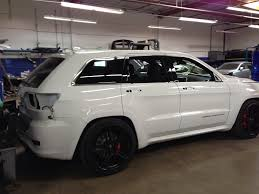 jeep srt 2011 jeep srt8 phase 1 u0026 2 the summary cherokee srt8 forum