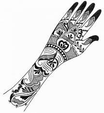 mehndi sketch designs design of mehndi with mehndi sketch designs