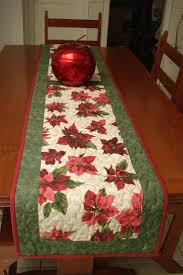 304 best xmas quilting images on pinterest christmas quilting