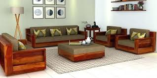 simple sofa design pictures wooden sofa design sofa designs good wooden sofa set designs and