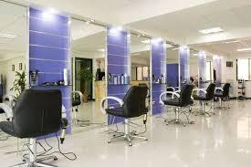 korean hair salons in manila the korean invasion 5 korean salons to try spot ph