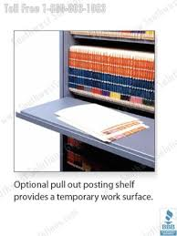 file cabinet with pull out shelf flexible media filing system cd disc pull out shelving drawer