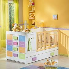 chambres sauthon sauthon on line lit chambre transformable amazon fr bébés