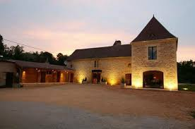 chambres d hote sarlat caneda chambres d hotes les peyrouses prices guest house reviews