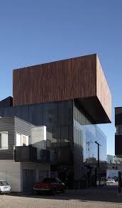 museum of contemporary art adjaye associates archdaily