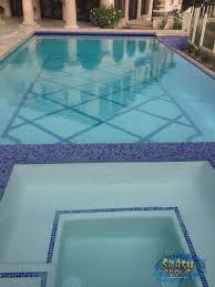 laguna niguel swimming pool design splash pools and construction
