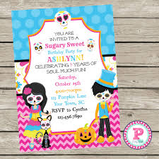 Halloween Birthday Party Ideas Pinterest by Book Of Life Birthday Party Google Search Party Themes