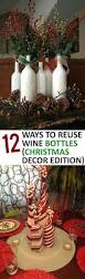 best 25 wine bottle crafts ideas on pinterest bottle crafts