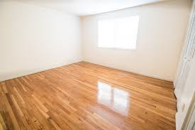 Country Floor Barrett Country Club Kendall Park Nj Apartment Finder
