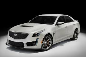 cadillac ats v price 2018 cadillac ats v coupe exterior and interior review my car