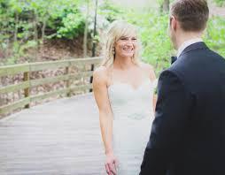 wedding planners atlanta st louis wedding planner i atlanta wedding planner
