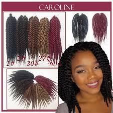 mambo hair twist havana mambo twist hair crochet braids 6301 ecom launcher online