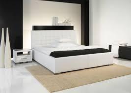 comment d馗orer ma chambre comment decorer sa chambre pour noel maison design bahbe com