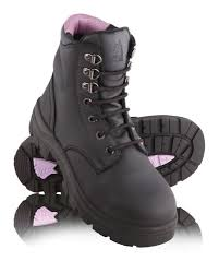 s steel cap boots nz steel blue argyle safety boot safety superstore limited